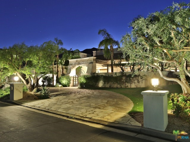 38215 Viaduct Fortuna, Palm Springs, CA 92264