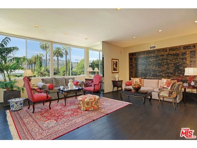 603 N Doheny Dr #APT 3a, Beverly Hills, CA