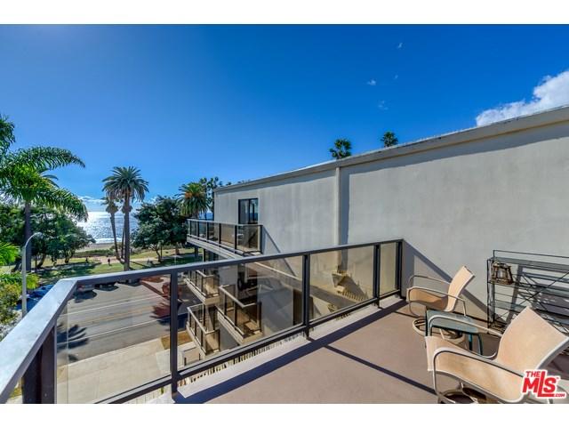833 Ocean Ave #APT 305, Santa Monica, CA