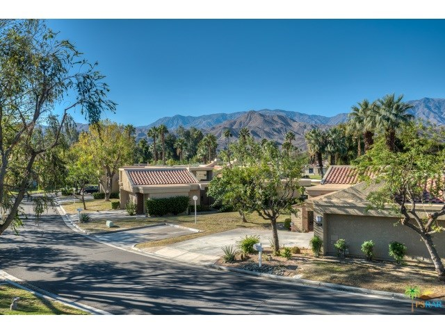 34045 Calle Mora, Cathedral City, CA