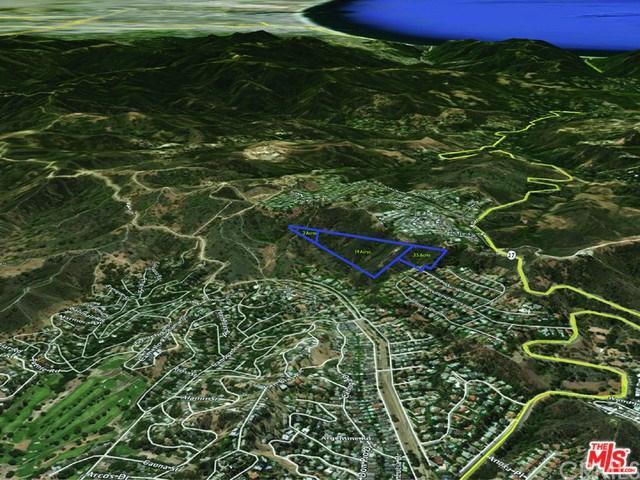 19 Ambar Dr, Woodland Hills, CA 91364