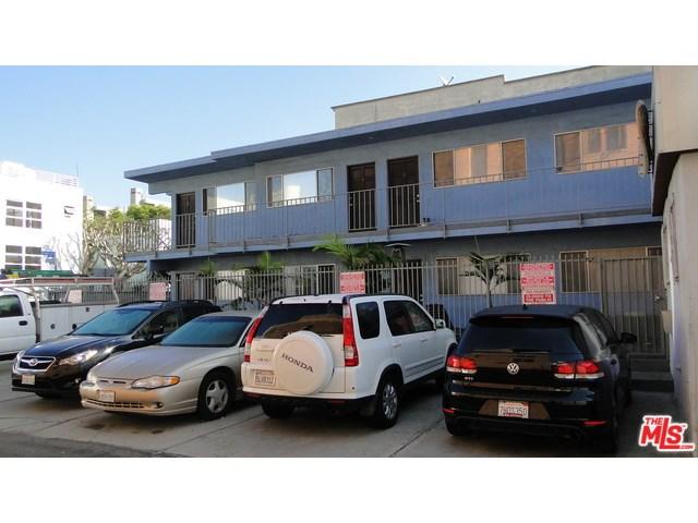 14 Brooks Avenue, Venice, CA 90291