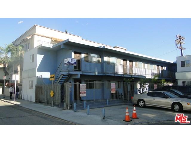 14 Brooks Ave, Venice, CA 90291