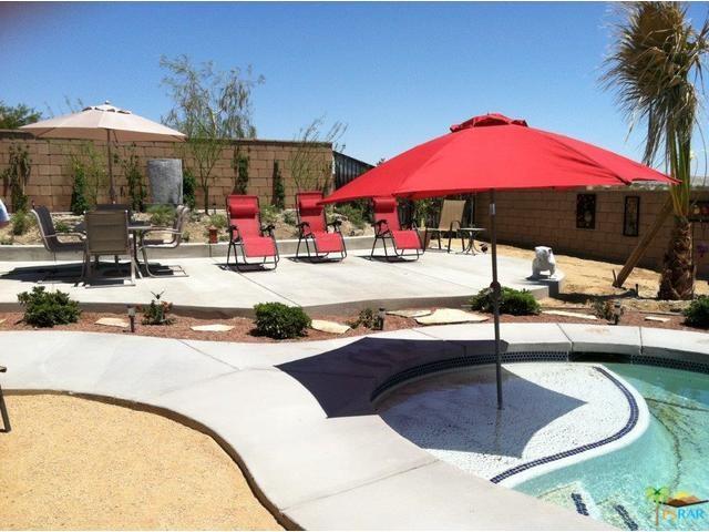 68425 Panorama Dr, Desert Hot Springs, CA