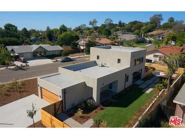 867 Randolph Rd, Santa Barbara CA 93111