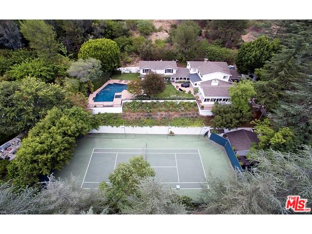 2620 Benedict, Beverly Hills, CA