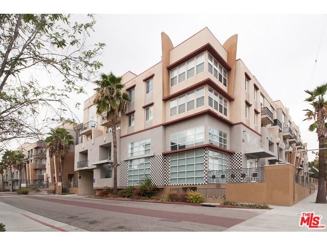 360 W Avenue 26 #APT 431, Los Angeles, CA