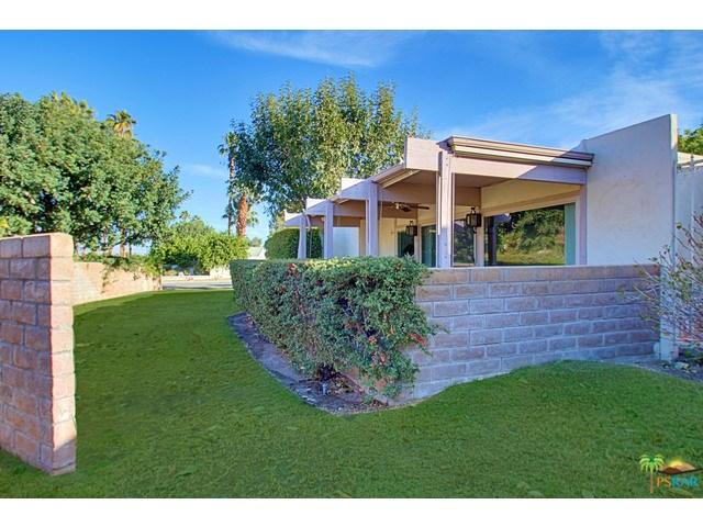 1703 E Sonora Rd, Palm Springs, CA