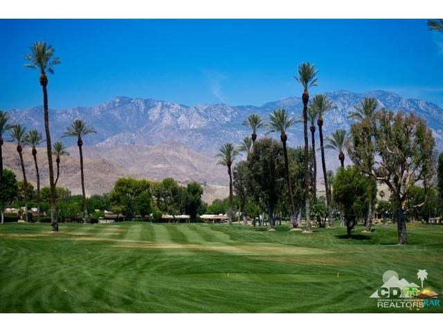 40 Columbia Dr, Rancho Mirage, CA