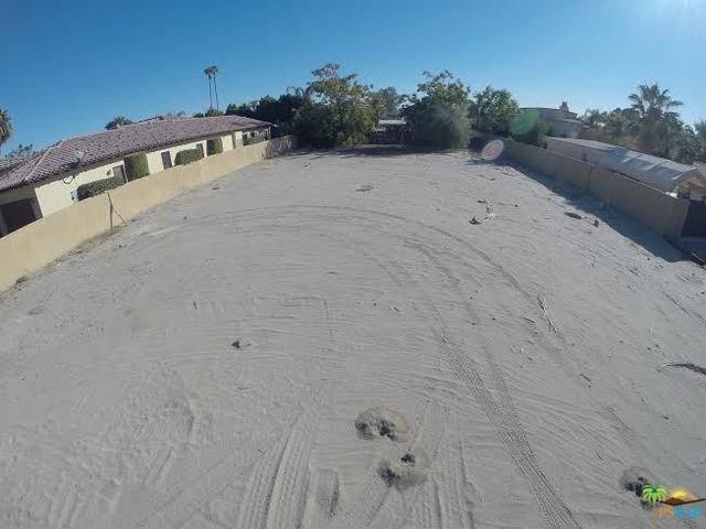 38760 Elmwood Dr, Rancho Mirage, CA 92270