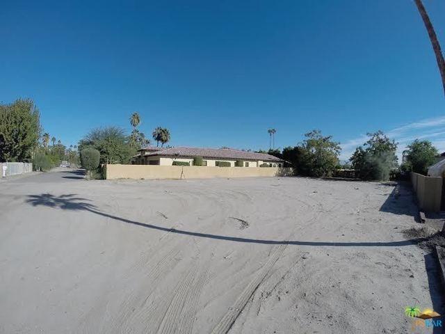 38760 Elmwood Drive, Rancho Mirage, CA 92270