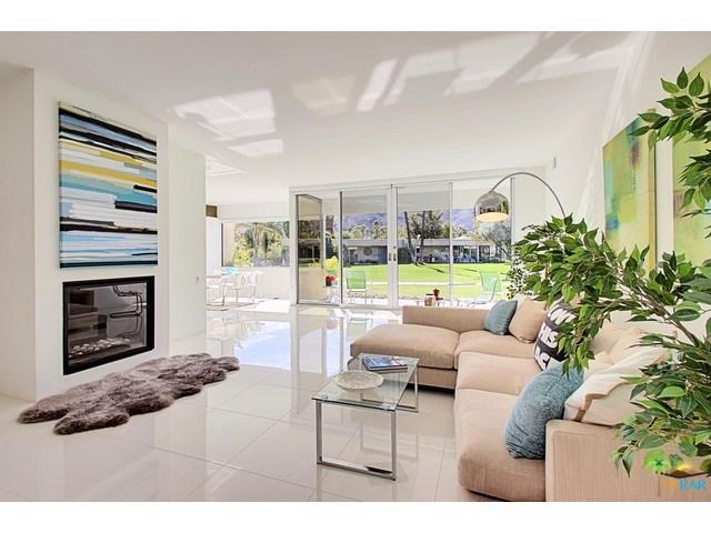 357 Westlake Ter, Palm Springs, CA 92264