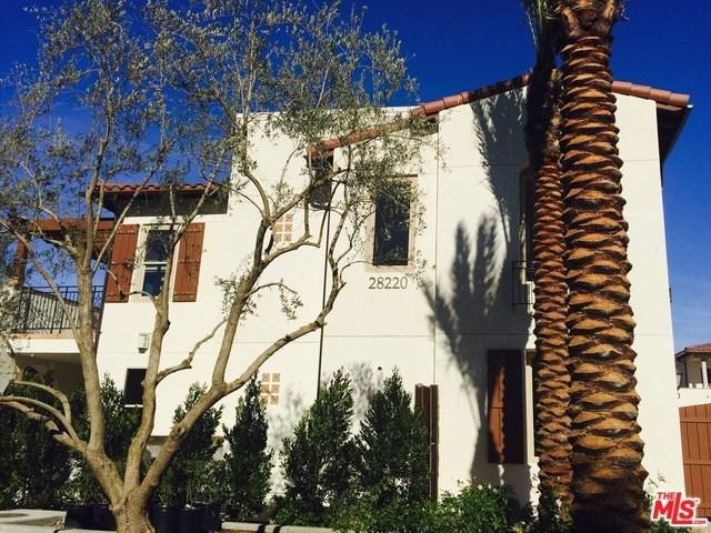 28220 Highridge Rd #207, Rancho Palos Verdes, CA 90275