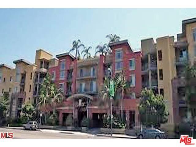 100 S Alameda St #APT 470, Los Angeles, CA
