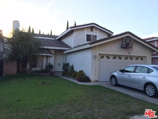 16711 Parthenia St #APT 7, North Hills, CA