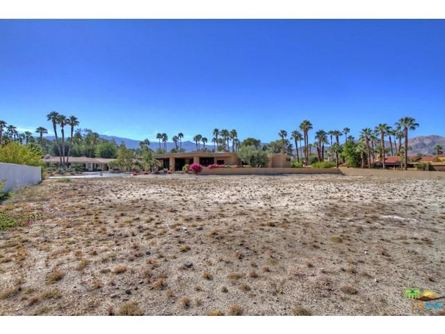 0 Agave Ln, Palm Desert, CA 92260