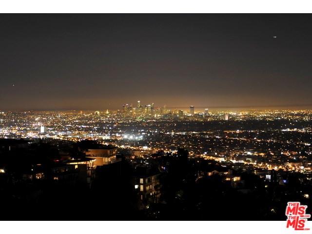 0 Kings Way, Los Angeles, CA 90069