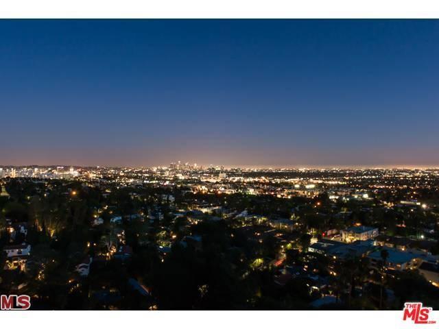 8323 Elusive Dr, Los Angeles, CA 90046