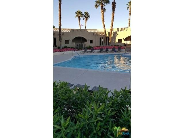 81620 Avenue 49 #244, Indio, CA 92201
