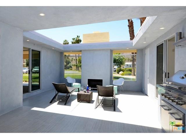 142 Eastlake Dr, Palm Springs, CA