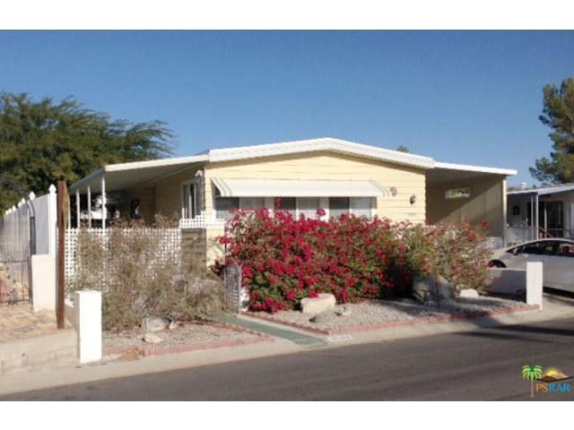 69282 Golden West Dr, Desert Hot Springs, CA 92241