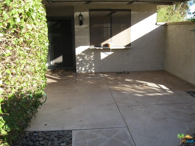 1360 Campeon Circle, Palm Springs, CA 92262