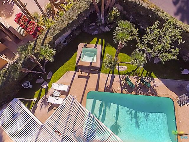70338 Calico Rd, Rancho Mirage, CA
