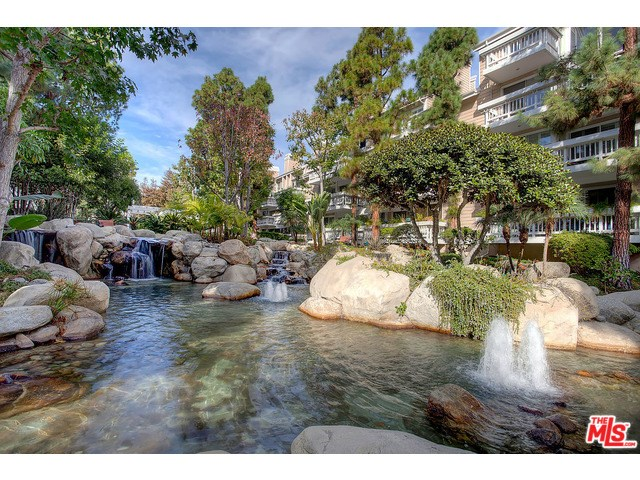 4342 Redwood Ave #APT c306, Marina Del Rey, CA
