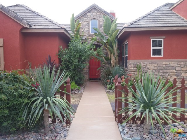 31736 N Berry Rd, Valley Center, CA
