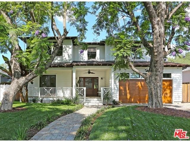 4651 Van Noord Ave, Sherman Oaks, CA