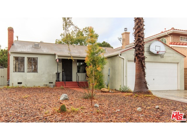 4935 Arcola Ave, North Hollywood, CA