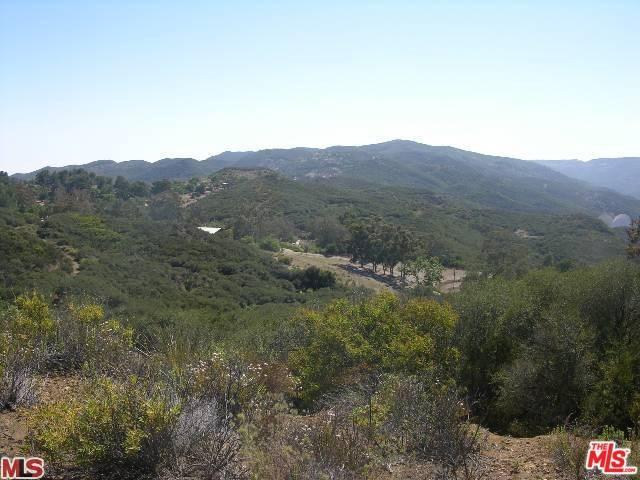 0 Hassted, Malibu, CA 90265