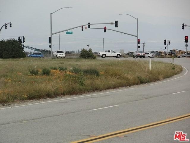 0 Grove Ave, Redlands, CA 92373