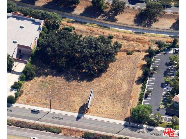 0 Agoura Rd, Agoura Hills, CA 91301