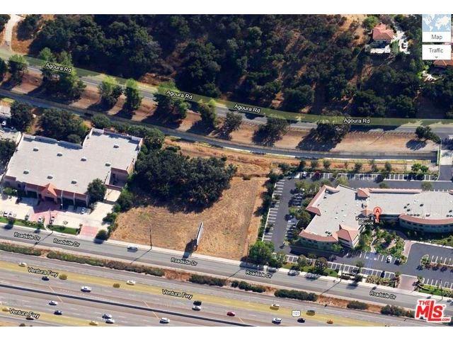 0 Agoura Road, Agoura Hills, CA 91301