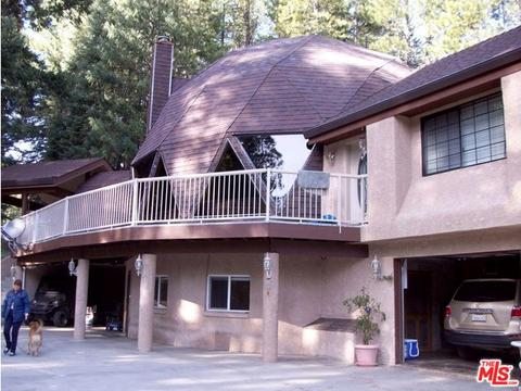 3381 Wildwood Rd, Wildwood, CA 96076