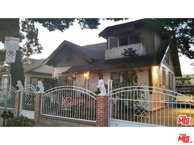 2881 W 14th St, Los Angeles, CA 90006