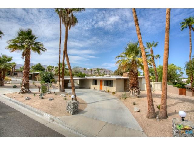 47887 Sun Corral Trl, Palm Desert, CA