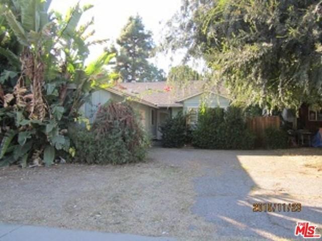 6931 Tobias Ave, Van Nuys, CA 91405
