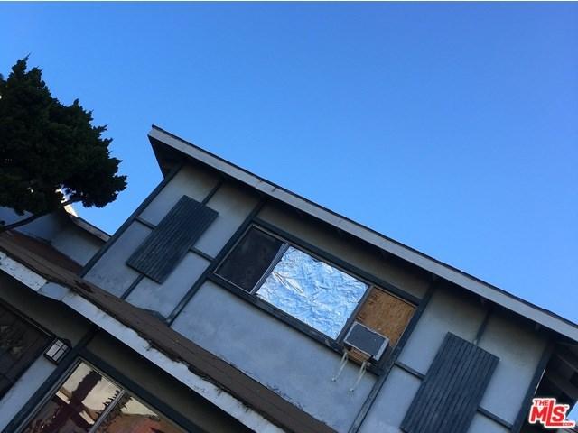 47 Paradise #APT 102, Carson, CA