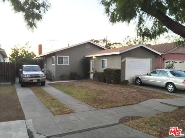 5951 Gundry Ave, Long Beach, CA 90805
