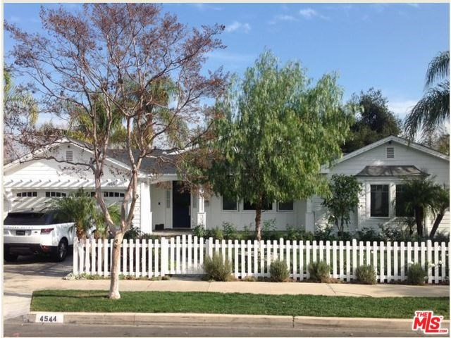 4544 Camellia Ave, North Hollywood, CA