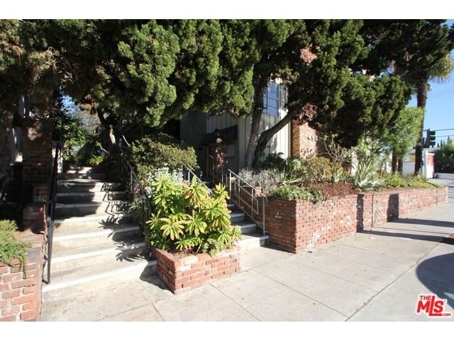 4501 Finley Ave #APT 9, Los Angeles, CA