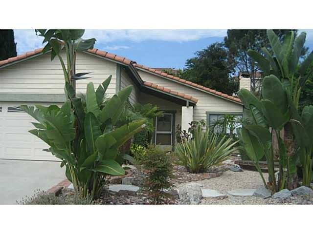 791 Valley Crest Dr, Oceanside, CA 92058