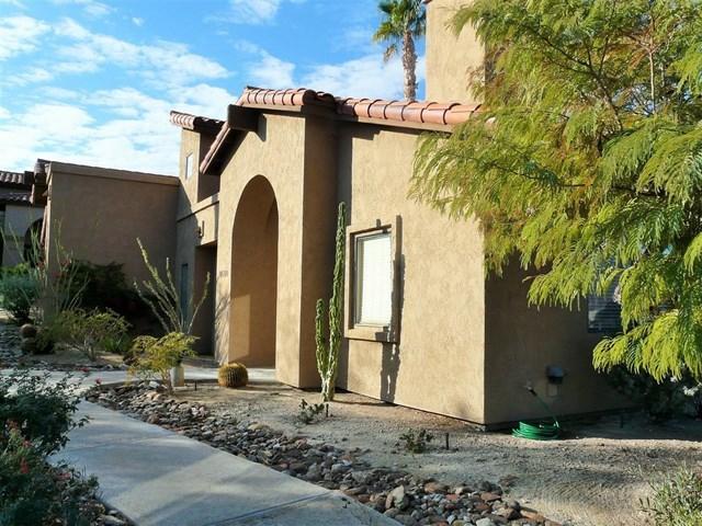 1650 Las Casitas, Borrego Springs, CA 92004