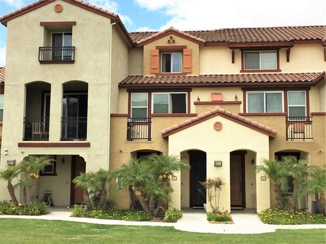 2150 Caminito Leonzio #9, Chula Vista, CA 91915