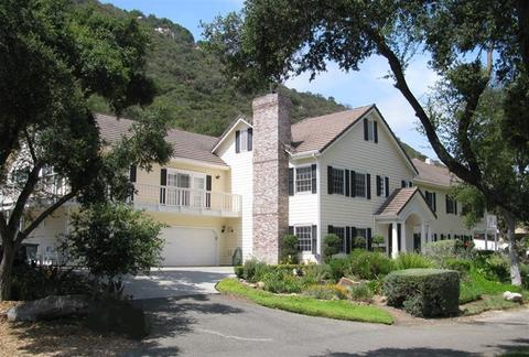 9875 Old Castle, Valley Center, CA 92082