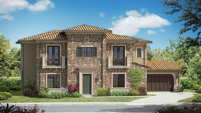 8644 Via Rancho Cielo, Rancho Santa Fe, CA 92067