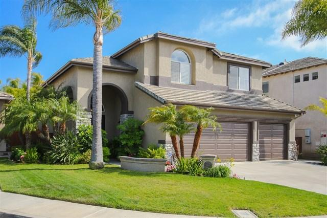 11129 Tampere Ct, San Diego, CA 92131