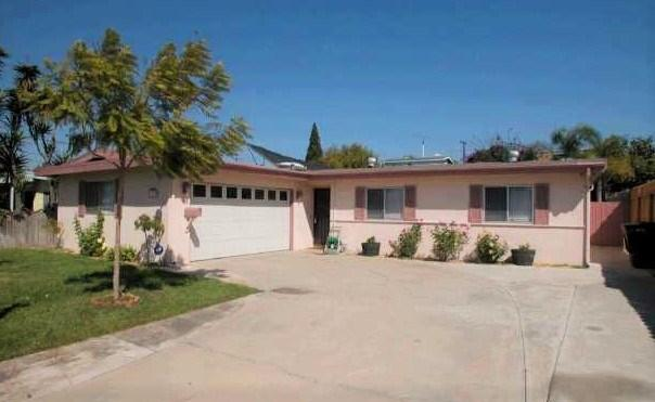 1169 Ocala, Chula Vista, CA 91911